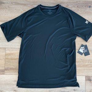 Hurley Dri Fit SPF shirt